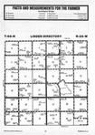 Map Image 018, Winnebago County 1987